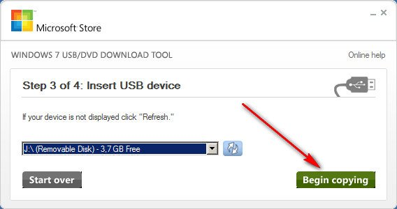 downloadtool5