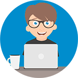 компьютерная помощь поддержка клиентов