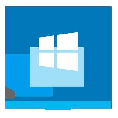 Установка Windows в Гомеле