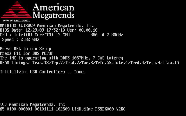 Как загрузиться с USB Flash(флешки) или DVD — диска