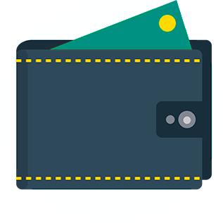 компьютерная помощь в Гомеле стоимость услуг